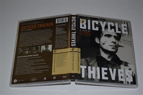 criterionforum org packaging for bicycle thieves