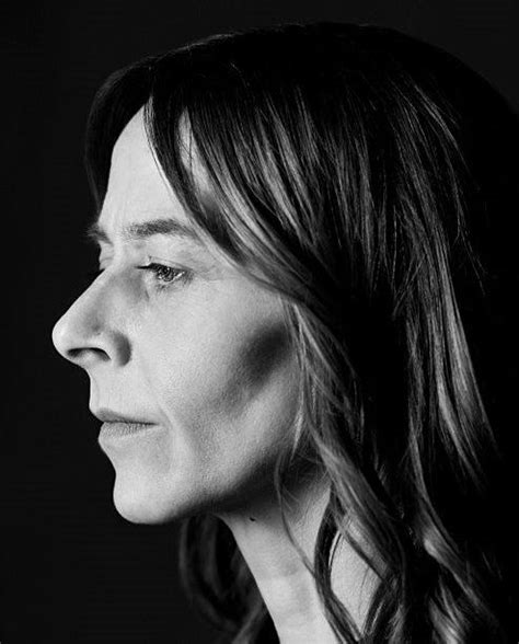 irish actress game of thrones kate dickie b 1970 scottish actress red road the witch