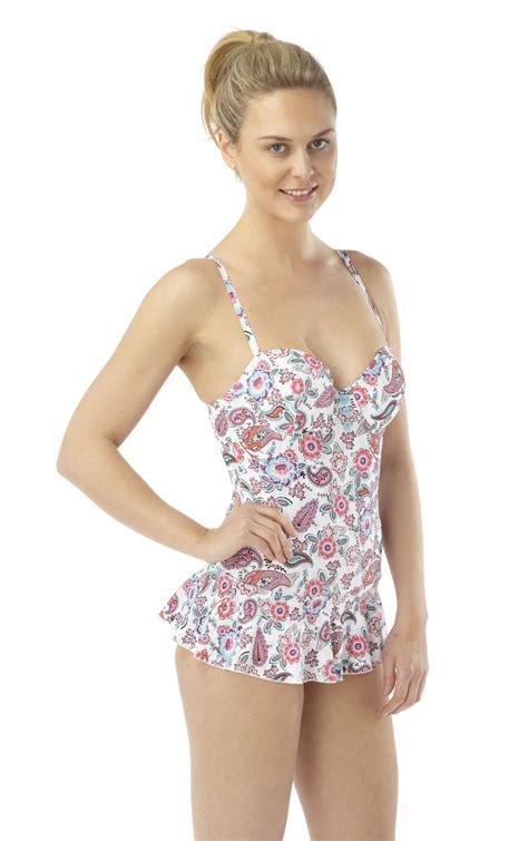 swing suits ladies swimwear women s swimwear male models picture