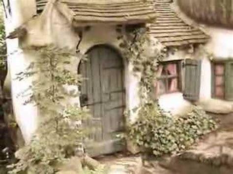efteling het sprookjesbos fairy tale forest youtube