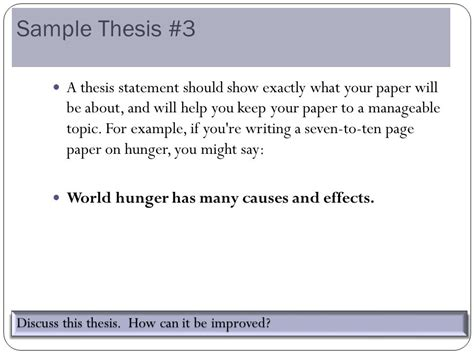 help with writing a dissertation help writing a thesis statement 1 best essay writer