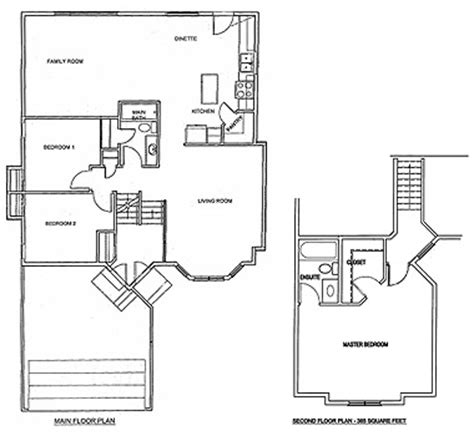 global house plans global homes quality custom home builders winnipeg mb
