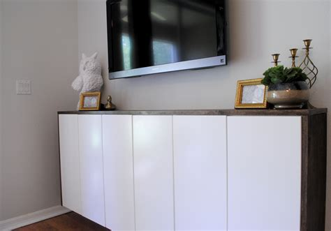Diy Ikea Kitchen Cabinets Diy Fauxdenza From Ikea Kitchen Cabinets Home Decoration Views