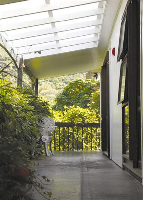 veranda nz decks patios and porches branz renovate