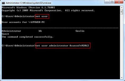 reset password xp command prompt cmd command jpg