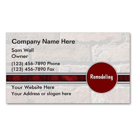 business card template nz make business cards nz images card design and card template