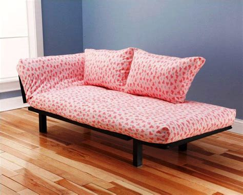 Cheap Futon Chair by Futon Chair Sleeper Futons Cabinets Beds Sofas