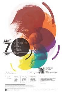 music festival poster music festival posters   google search