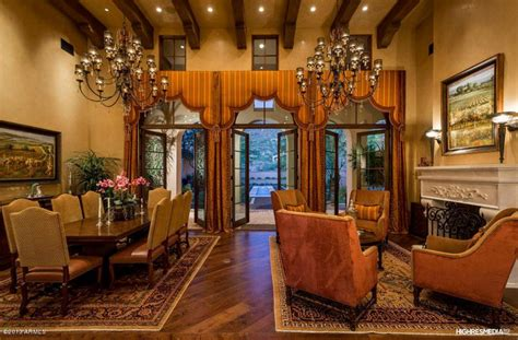 Formal Living Room And Dining Room Combo 1000 Images About Dining Room Living Room Combos On