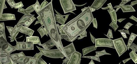 101 Ways To Make Money Online - blog make a website hub