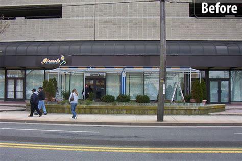 verande amovibili verande chiuse verande in pvc amovibili trasparenti