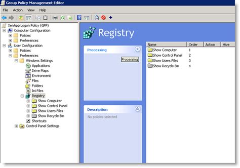 windows 7 desktop themes registry show hide desktop items windows 2008 r2 windows 7 by