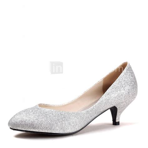 Heels Yd 11 best shoes images on low heels heels