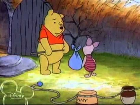 Winnie The Pooh And Teething Softbook Eng Bby Soft Winnie 656 best images about winni the pooh on disney christopher robin and watches