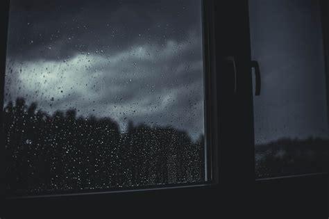 rain  wallpapers   desktop  mobile screen
