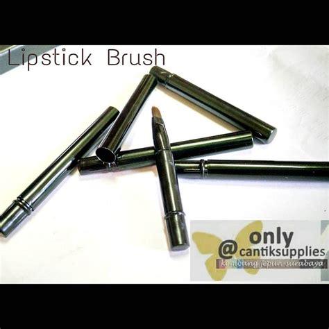 Alat Hair Dan Skin Analyzer update re stock supplier alat salon kosmetik kecantikan