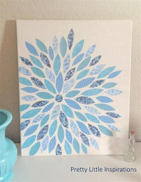 Paper Craft Dctdesigns Creative Canvas by 236 Best Makin It Wall