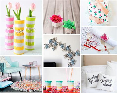 ideas para decorar casa economicas ideas y manualidades econ 243 micas para decorar tu casa