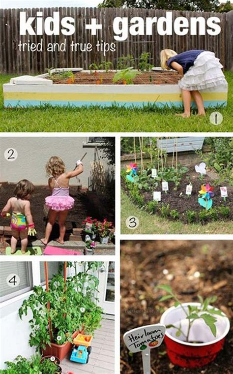 turn  backyard  fun  cool play space