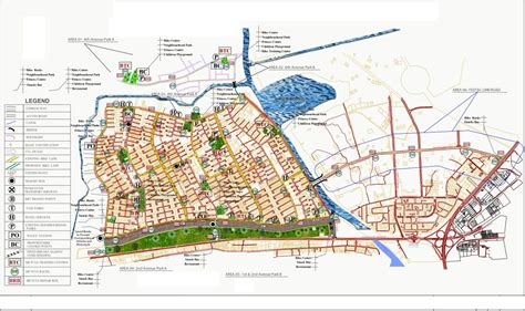 can we discuss south kurdistan s city planning master what makes a bikeable city ideas to get lagos cycling