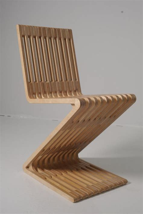 plywood sofa plans 643 best images about cnc furniture on pinterest