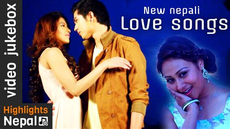 film romance mp3 song new nepali movie romantic video songs compilation