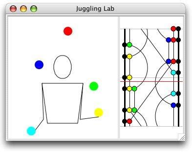 pattern lab download download animating software 255 magic animating buttons