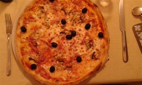 pizzeria marechiaro pavia ristorante marechiaro in pavia con cucina italiana