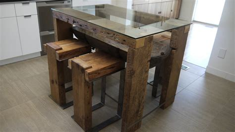 Recycled Timber Dining Tables Dining Room Exciting Dining Room Decoration Design Ideas Using Rectangular Cherry Reclaimed