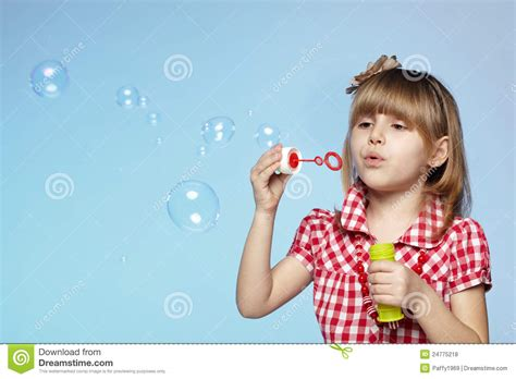 tiny small blowing soap bubbles www pixshark com images galleries