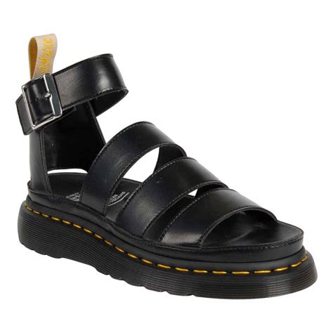 doc martens sandals doc martens clearance uk dr martens clarissa ii vegan