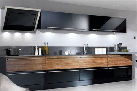 kitchen design glasgow modern kitchens glasgow dkbglasgow fitted kitchens