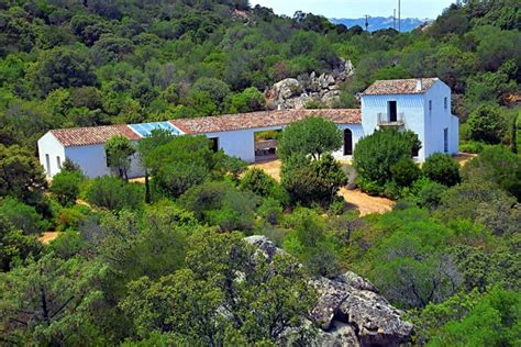 buy a house in sardinia 17 best images about country homes for sale in sardinia italy on pinterest