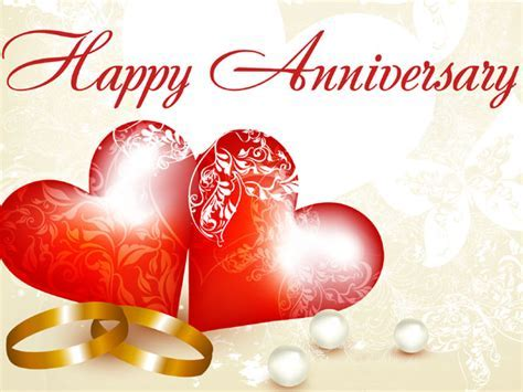 Wedding Anniversary Wishes, Happy Anniversary Messages