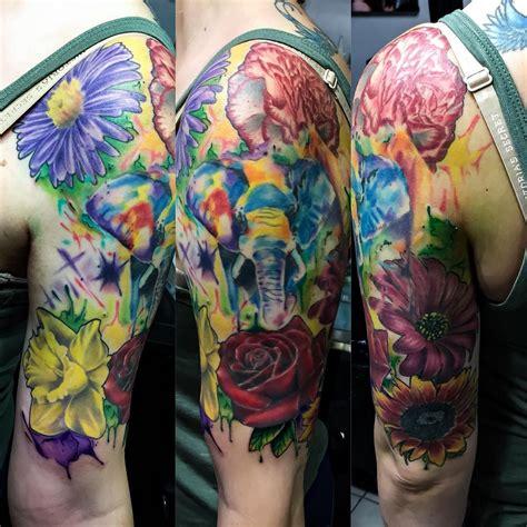 bullseye tattoos frankie oneshot bullseye shop