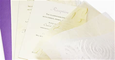 tissue inserts for wedding invitations where to buy tissue paper for invitations frudgereport594 web fc2