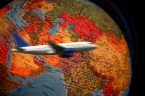 air freight quality freight forwarder  europe