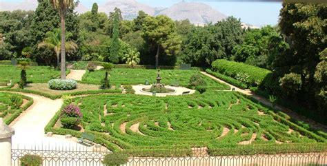 giardino alla francese preventivo giardino habitissimo