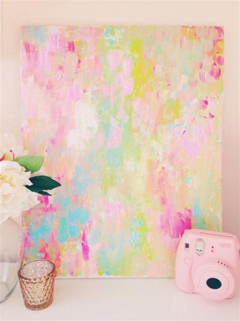 pastel room colors best 25 pastel room ideas on pastel room decor diy room decor and diy for