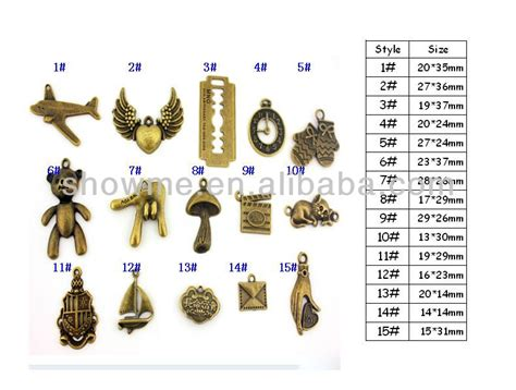 Handmade Jewellery Materials - jewelry material handmade jewelry materials