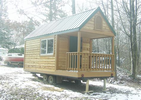tiny house michigan tiny houses for sale in michigan myideasbedroom com