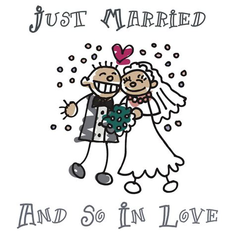 Wedding Quotes Advice by Quotes For Newlyweds Marriage Advice Quotesgram