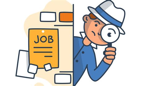 employment clip art pictures to find a remote job remotive