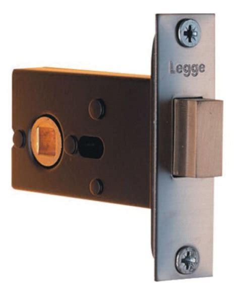 bathroom deadbolt lock ir e2512 bathroom deadbolt