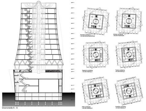 turning torso floor plan pin by jen arnett on buildings design pinterest