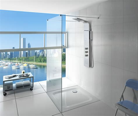 precio duchas columnas de hidromasaje para duchas precios y ofertas