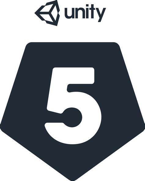 The Unity unity engine logo www imgkid the image kid has it