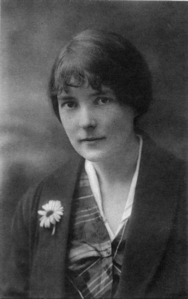 katherine mansfield the doll s house the doll house katherine mansfield quotes quotesgram