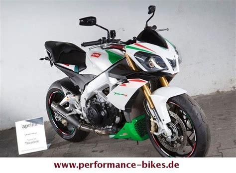 Motorrad H Ndlersuche Aprilia H Ndler by Die Besten 25 Harley H 228 Ndler Ideen Auf