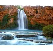 Havasu Falls Arizona Wallpaper  Wallpapers13com